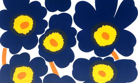 Marimekko-floral-design-007